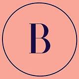 betsy logo.jpg