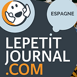 logo%20le%20petit%20journal_edited.png