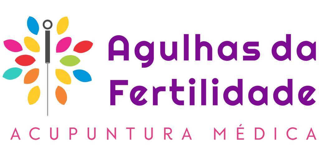 (c) Agulhasdafertilidade.com