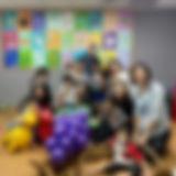 S__77242469.jpg