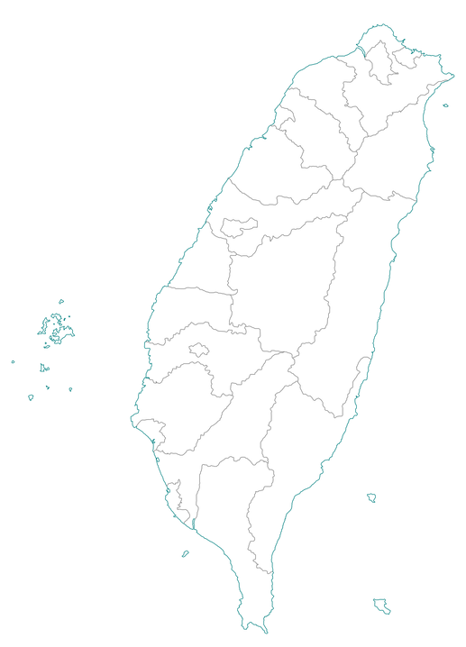 taiwan-map-png-4_edited.png