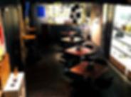 咖啡廳_edited.jpg