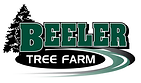 beeler_treefarm without softball.png