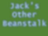 13JacksOtherBeanstalk.PNG