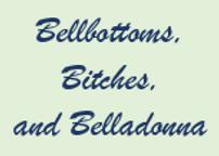 01Bellbottoms.PNG
