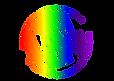 IAH Rainbow#1.png