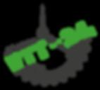 logo-3e-edition.png
