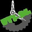 Logo_VTT-24-01.png