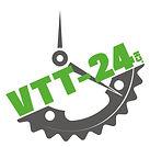 Logo_VTT-24-01.jpeg