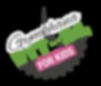 logo-gymkhana.png