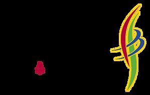 logo 2B.png