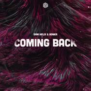 comingback-cover (1).jpg