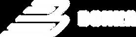 bonkr-logo-horizontal-white.png