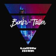 taller cover art.jpg