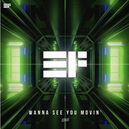 wanna see you movin cover art.jpg