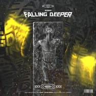 [3000x3000] Bonkr - Falling Deeper.jpg