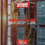 saxy lie cover art.jpg