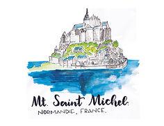 Card MT SAINT MICHEL.jpg