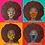 Thumbnail: Masked Girl X4