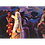 Thumbnail: Midnight Tradition