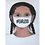 Thumbnail: Masked Girl