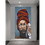 Thumbnail: Erykah Badu - This Liftetime