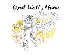 Card GREAT WALL.jpg