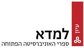 lamda_logo.jpg
