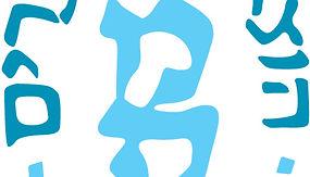 Mass_logo.jpg