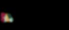 SAFRA Logo (English).png
