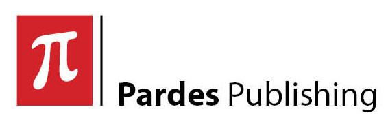 Pardes Publishing