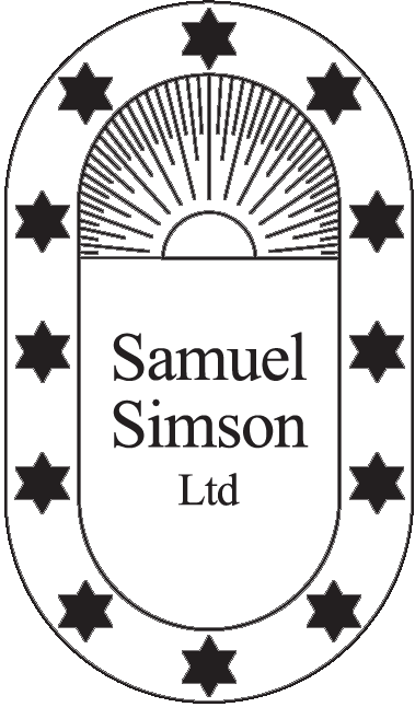 שמואל זימזון