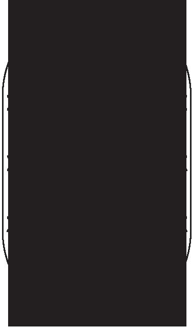 SAMUEL SIMSON