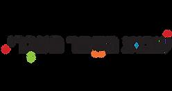 shvua_hasefer_haeevri_logo_nikud.png