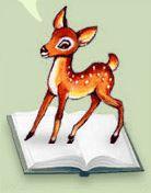 Ofer Publishing