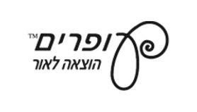 logo ofarim.jpg