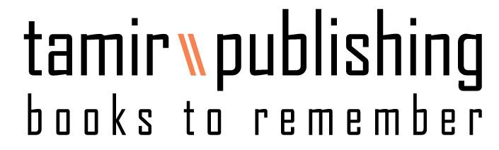 tamir\\publishing