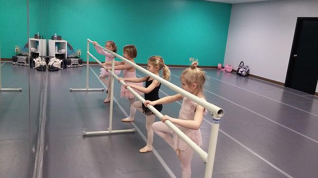 Ballet_Tap Combo.jpg