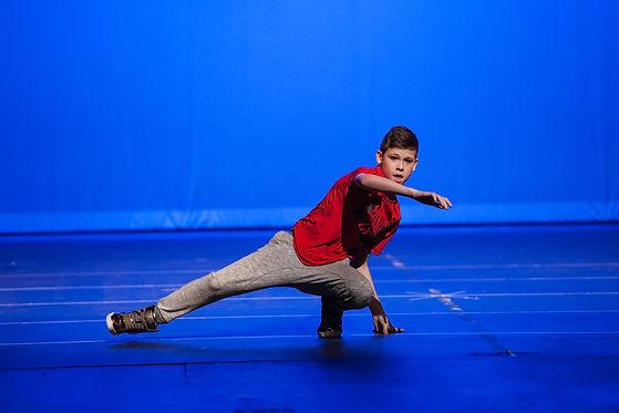 Boys Dance Too.jpg