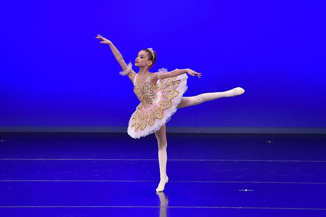 Worthington Ballet.jpg