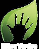 Mãos Verdes - Cooperativa  de Trabalhadores e Gestores Socioambientais em Porto Alegre/RS