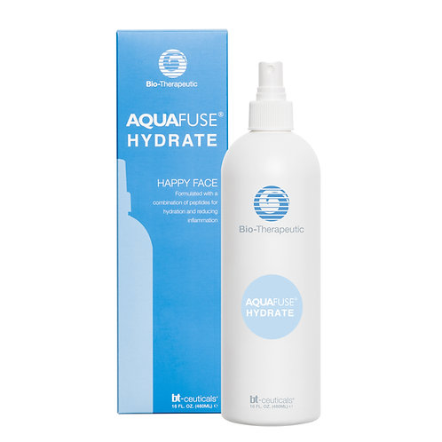 Aquafuse Hydrate