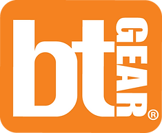 BT-GEAR-COLOR.png