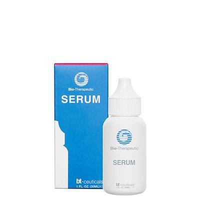 Serum (Pro)