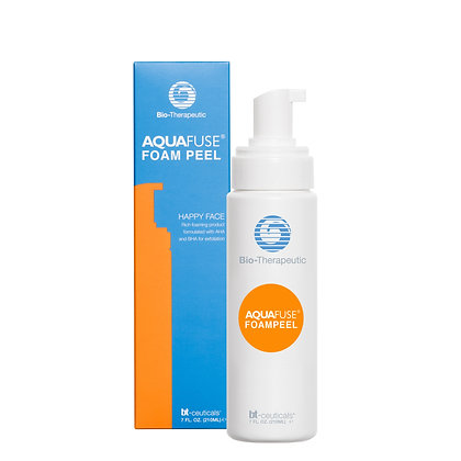 Aquafuse Foam Peel