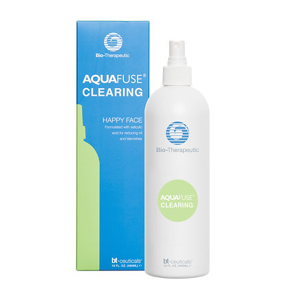 Aquafuse® Clearing