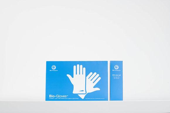 Bio-Gloves®