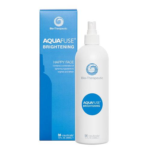 Aquafuse Brightening