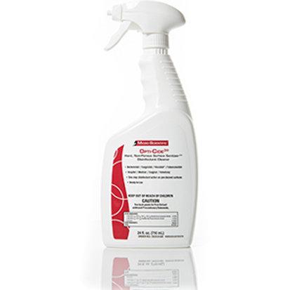 Opticide Spray