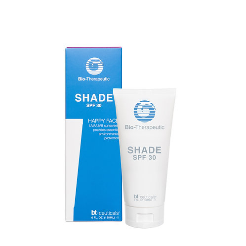 Shade (For Professionals)